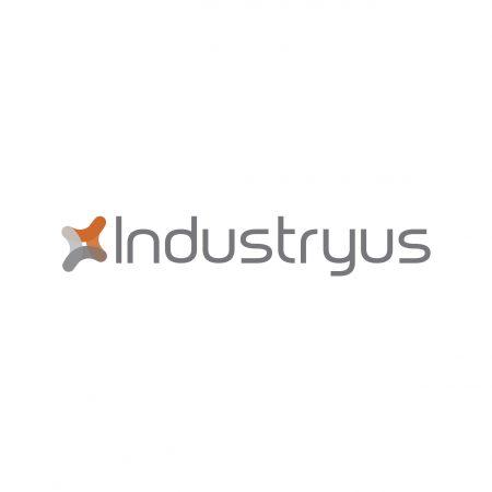 Industryus HR