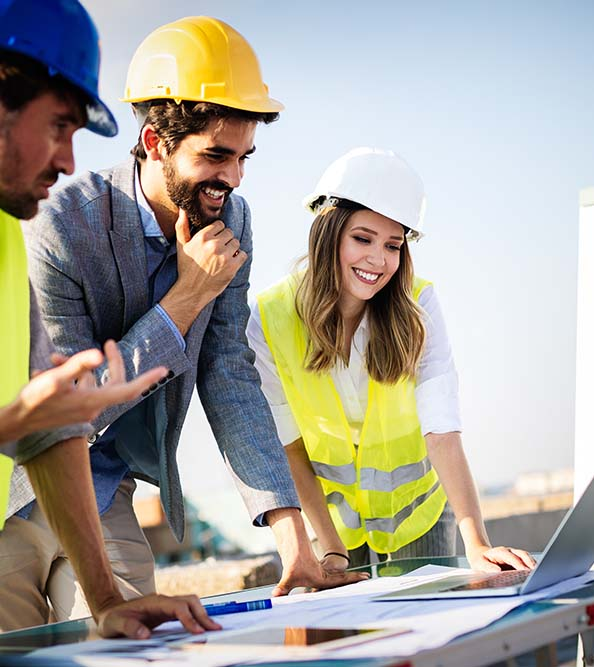 Safety Consultant Gold Coast