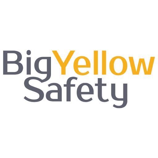 Big Yellow Safety